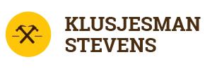 Klusjesman Stevens - Sint-Truiden